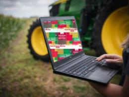 Farm Science Review 2020: Online and Free