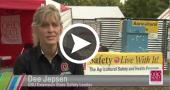 Confined Space Safety on the Farm